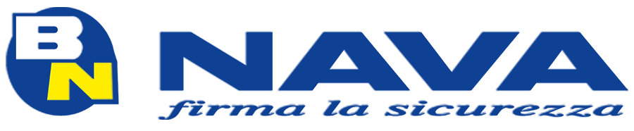 BN-Nava-Logo@2x