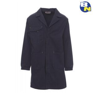 Abbigliamento-Antinfortunistica-camice-tecnico