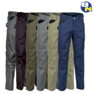 Abbigliamento-Antinfortunistica-cofra-pantalone-tecnico
