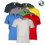 Abbigliamento-Antinfortunistica-t-shirt-manica-corta