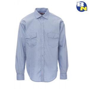 Abbigliamento Pro camicia multiprotezione