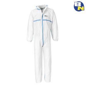 Abbigliamento-Pro-tuta-monouso-microporosa-tipo-4-5-6