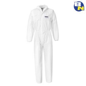 Abbigliamento-Pro-tuta-monouso-microporosa-tipo-5-6
