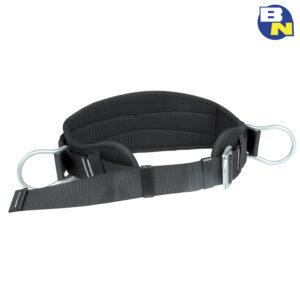 Anticaduta-cintura-di-posizionamento