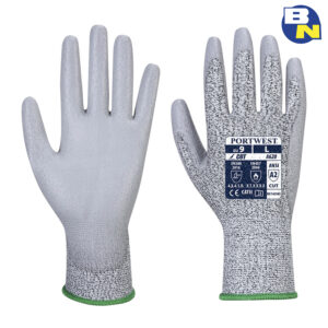 guanti-antitaglio-livello-b