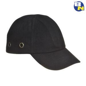 Protezione-DPI-berretto-con-calotta