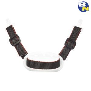Protezione-DPI-cinturino-sottogola