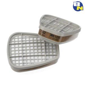 Protezione-DPI-filtro-per-gas-e-vapori-A2