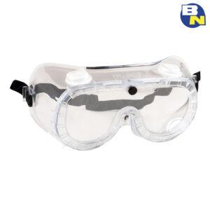 Protezione-DPI-maschera-ventilazione-indiretta