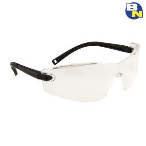 Protezione-DPI-occhiale-di-sicurezza-lente-chiara