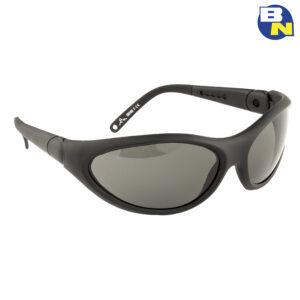 Protezione-DPI-occhiale-di-sicurezza-polarizzato