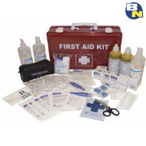 valigetta-primo-soccorso-allegato-1