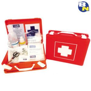 valigetta-primo-soccorso-allegato-2